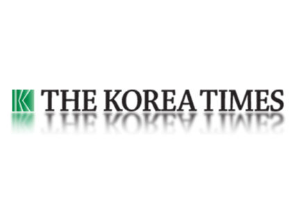 Korea Times Review